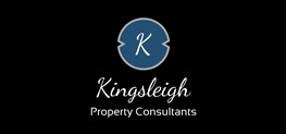 Kingsleigh Estate Agents