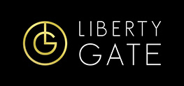 Liberty Gate - Nottingham