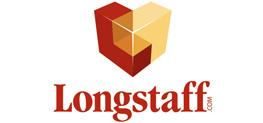 Longstaff