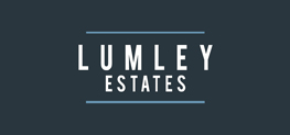 Lumley Estates