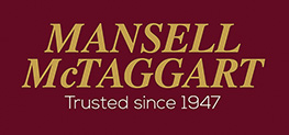 Mansell McTaggart Estate Agents Magazine