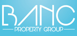 Banc Property Group