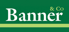 Banner & Co