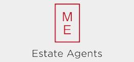 ME Estate Agents