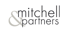 Mitchell & Partners