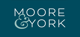Moore & York Leicester