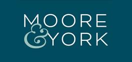 Moore & York Loughborough