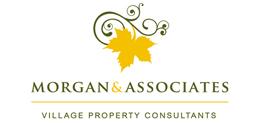 Morgan & Associates