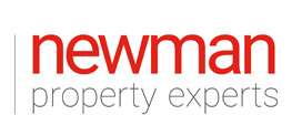 Newman Sales & Lettings