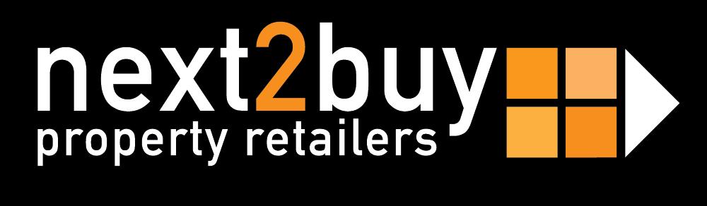 next2buy Ltd