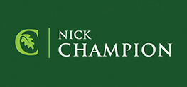 Nick Champion Ltd