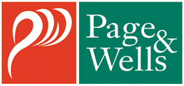 Page & Wells Bearsted Office