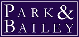 Park & Bailey Warlingham