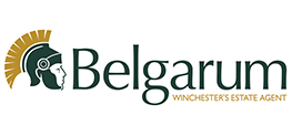 Belgarum Estate Agents Limited Magazine