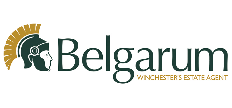 Belgarum Estate Agents Limited
