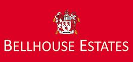 Bellhouse Estates