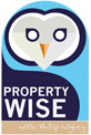 Property Wise with Philip Wigley