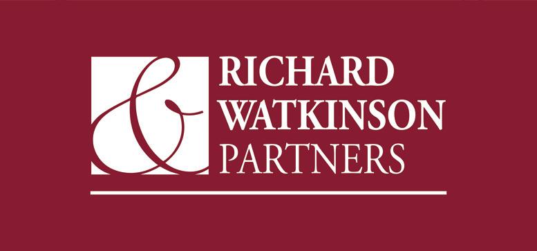 Richard Watkinson & Partners