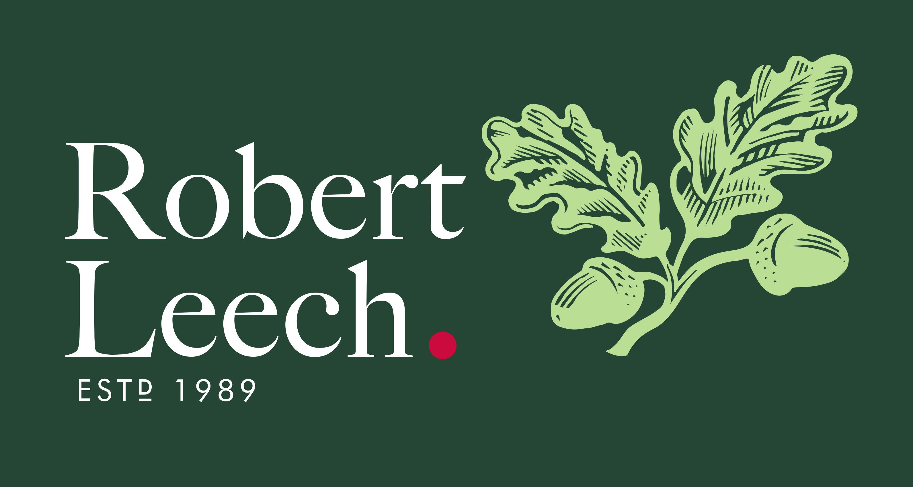Robert Leech