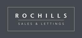 Rochills Limited