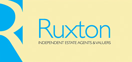Ruxton Independent Estate Agents