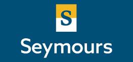 Seymours Knaphill