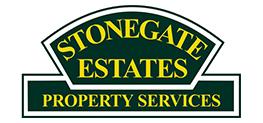 Stonegate Estate Agents