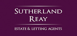 Sutherland Reay Estate & Letting Agents