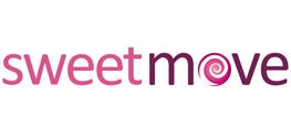 SweetMove