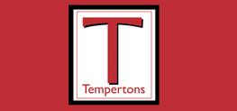 Tempertons