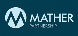 The Mather Partnership Magazine
