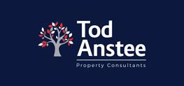 Tod Anstee
