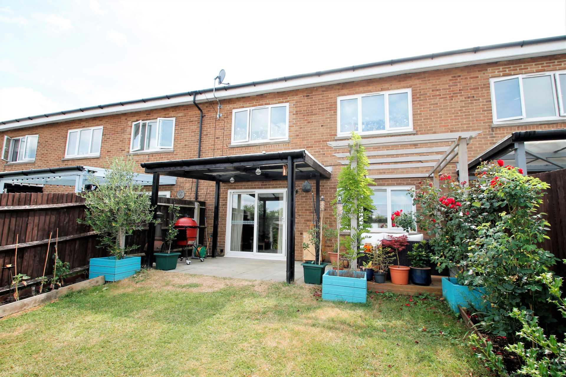 Property Agents Wellingborough