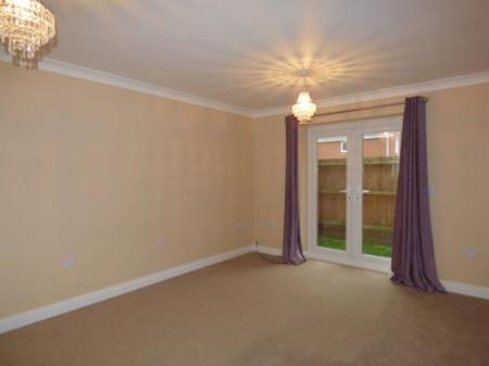 Rosswood Road, Ellesmere Port, Cheshire, CH65
