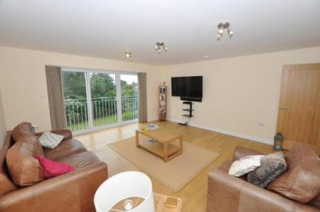 The Ridge, Heswall, Wirral, CH60
