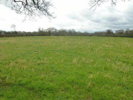 Shotwick Lane, Woodbank, Chester, Cheshire, CH1
