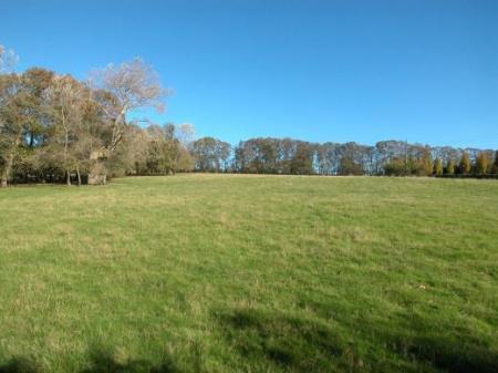 Denhall Lane, Burton, Neston, Cheshire, CH64