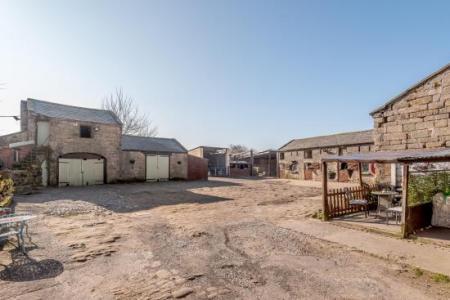Bidston Village Road, Prenton, Merseyside, CH43