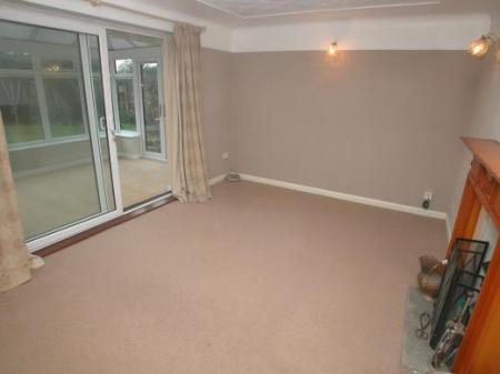 Smithy Lane, Willaston, Neston, Cheshire, CH64