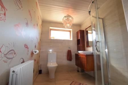 Showr Room.jpg
