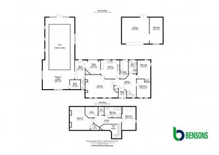 Floor Plans - 24 Glenstall Road, Ballymoney.jpg