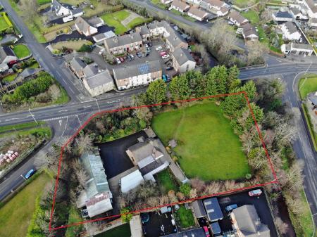 2 Loughermore Road outline.jpg