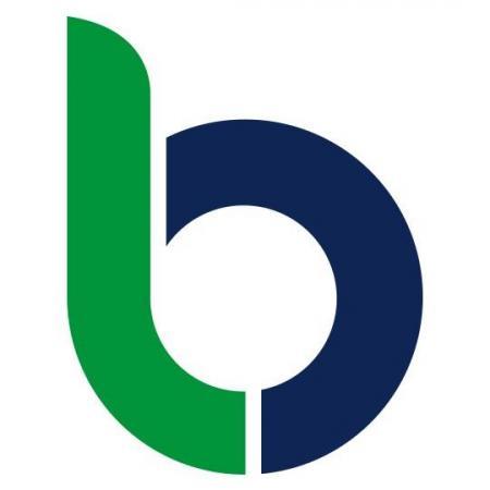 fb b.jpg