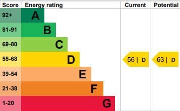 EPC grid.jpg