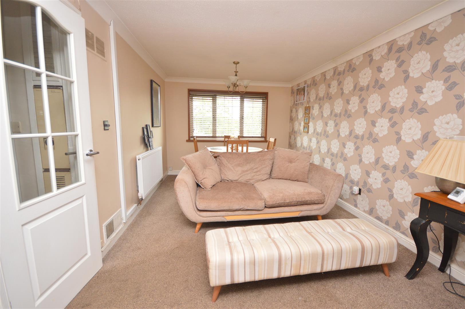 2 Bedroom Maisonette For Sale In Birmingham
