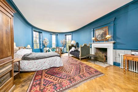 First Floor Bedroom (1)