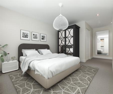 Gale_Lane_Interior_Bedroom_05.jpg