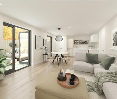 Gale_Lane_Interior_Apartment_03.jpg