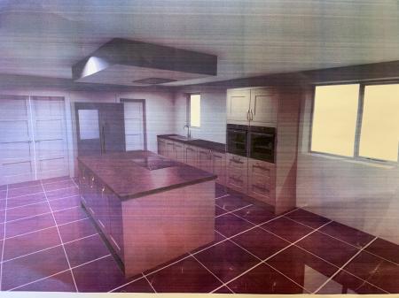 kitchen impression 1