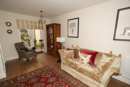 sitting room alt